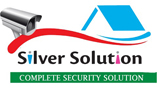 SILVER SOLUTION ,Best quality cctv camera dealers in Kolkata west bengal ,cheap rate  cctv camera dealers in Nadia, best quality CCTV camera repairing centre,